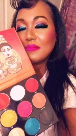 Katrina_s Beauty Reviews